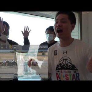 競馬Youtube史上最高3022万円的中!指が震えます。